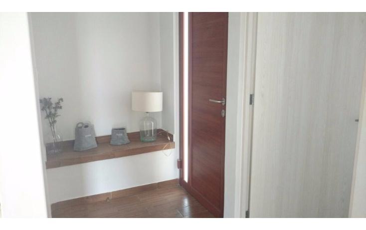 Foto de casa en venta en  , desarrollo habitacional zibata, el marqués, querétaro, 1829555 No. 27