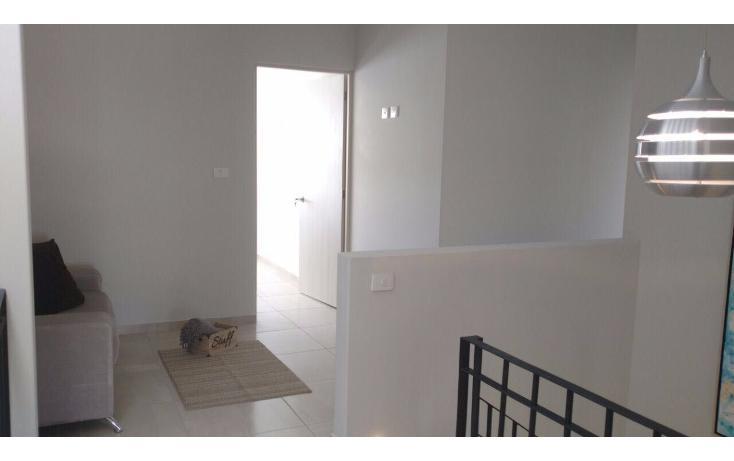 Foto de casa en venta en  , desarrollo habitacional zibata, el marqués, querétaro, 1851192 No. 26