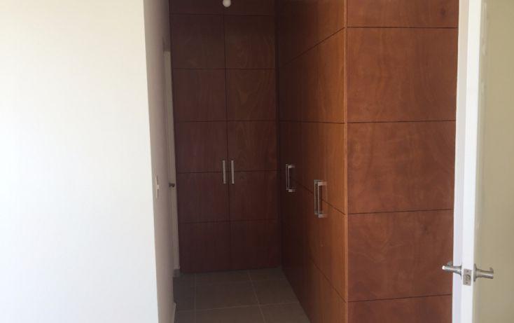 Foto de casa en condominio en renta en, desarrollo habitacional zibata, el marqués, querétaro, 1869236 no 09
