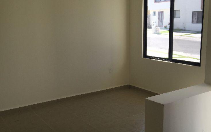 Foto de casa en condominio en renta en, desarrollo habitacional zibata, el marqués, querétaro, 1869236 no 11