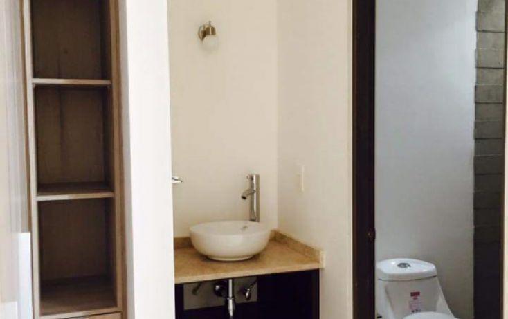 Foto de departamento en renta en, desarrollo habitacional zibata, el marqués, querétaro, 1869996 no 05