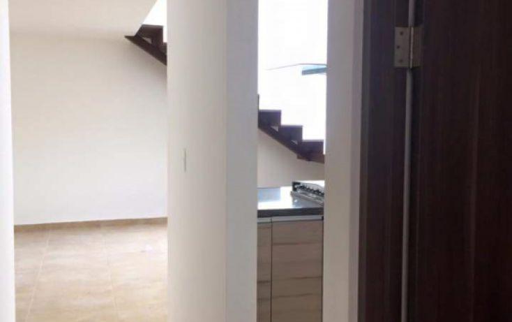 Foto de departamento en renta en, desarrollo habitacional zibata, el marqués, querétaro, 1869996 no 06
