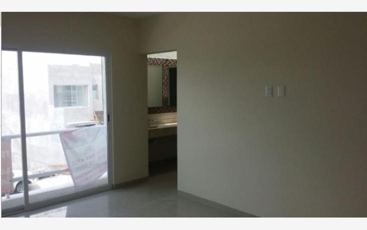 Foto de casa en venta en  , desarrollo habitacional zibata, el marqu?s, quer?taro, 1903244 No. 05