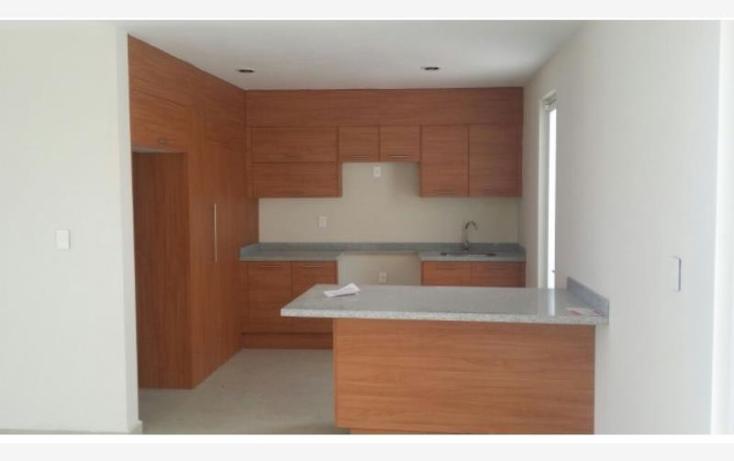Foto de casa en venta en  , desarrollo habitacional zibata, el marqu?s, quer?taro, 1903262 No. 05