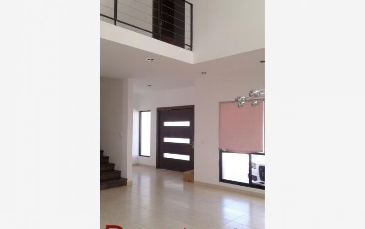 Foto de casa en venta en, desarrollo habitacional zibata, el marqués, querétaro, 1907074 no 10