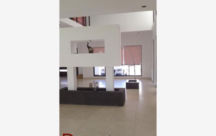 Foto de casa en venta en  , desarrollo habitacional zibata, el marqués, querétaro, 1907074 No. 12