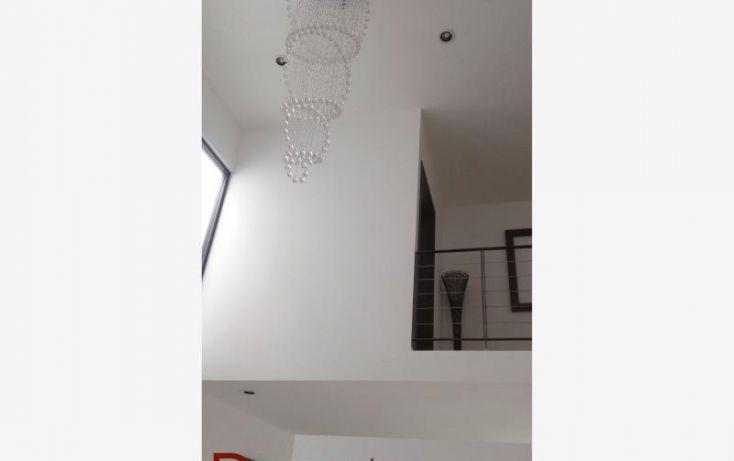 Foto de casa en venta en, desarrollo habitacional zibata, el marqués, querétaro, 1907074 no 14
