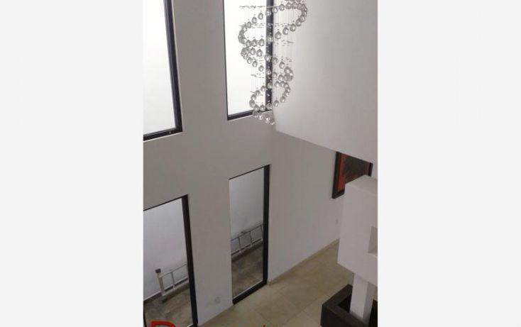 Foto de casa en venta en, desarrollo habitacional zibata, el marqués, querétaro, 1907074 no 18