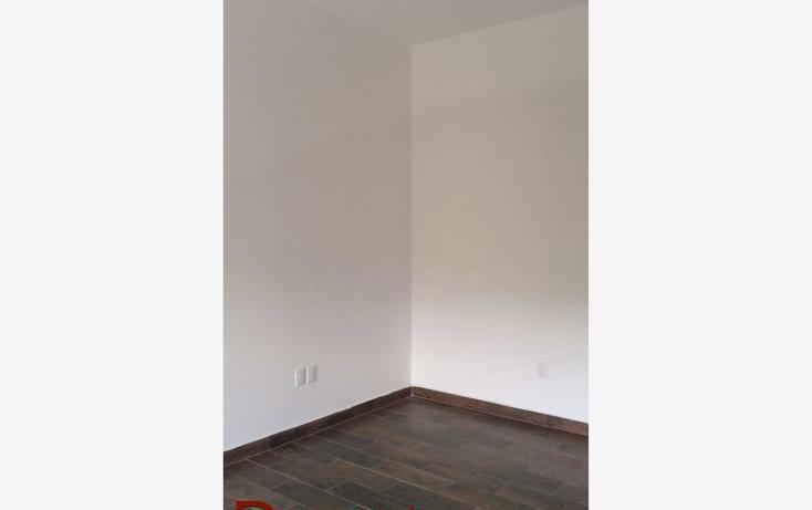 Foto de casa en venta en  , desarrollo habitacional zibata, el marqués, querétaro, 1907074 No. 21
