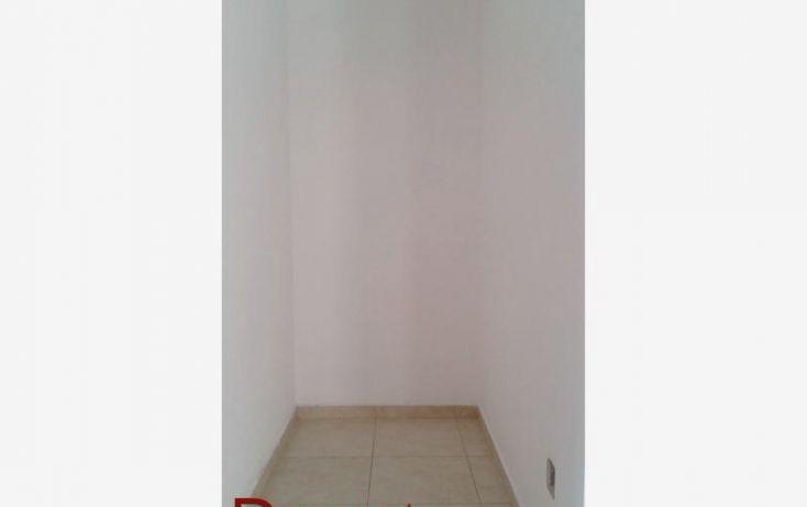 Foto de casa en venta en, desarrollo habitacional zibata, el marqués, querétaro, 1907074 no 22
