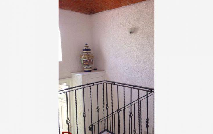 Foto de casa en venta en, desarrollo habitacional zibata, el marqués, querétaro, 1907074 no 32