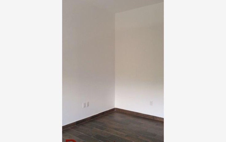 Foto de casa en venta en  , desarrollo habitacional zibata, el marqués, querétaro, 1907074 No. 34