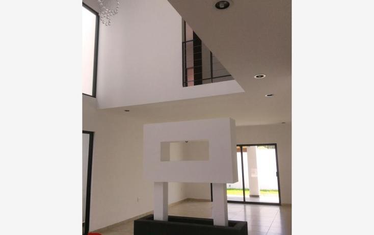 Foto de casa en venta en  , desarrollo habitacional zibata, el marqués, querétaro, 1907074 No. 43