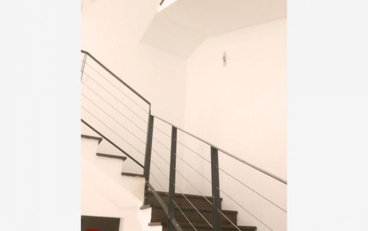 Foto de casa en venta en, desarrollo habitacional zibata, el marqués, querétaro, 1907074 no 50