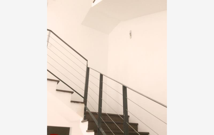 Foto de casa en venta en  , desarrollo habitacional zibata, el marqués, querétaro, 1907074 No. 50