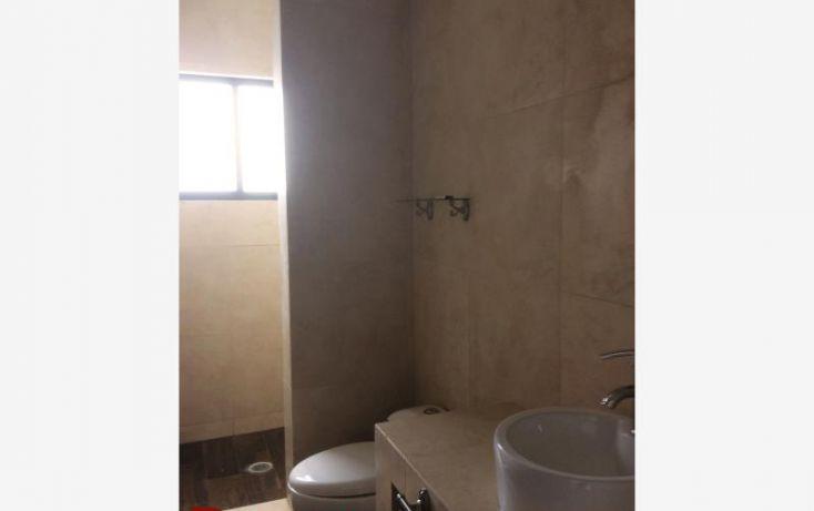 Foto de casa en venta en, desarrollo habitacional zibata, el marqués, querétaro, 1907074 no 53