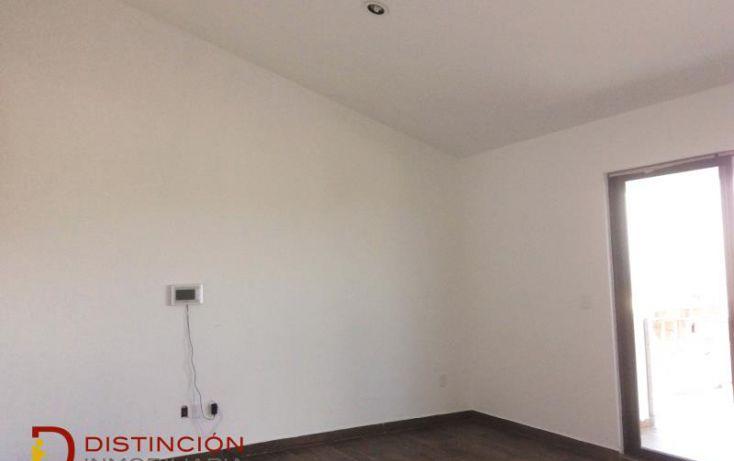 Foto de casa en venta en, desarrollo habitacional zibata, el marqués, querétaro, 1907074 no 54