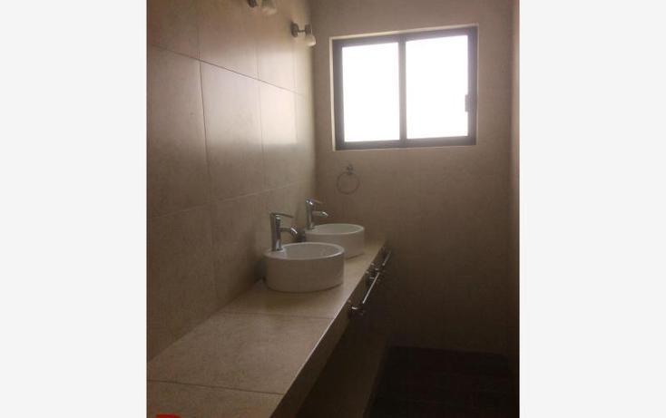 Foto de casa en venta en  , desarrollo habitacional zibata, el marqués, querétaro, 1907074 No. 55
