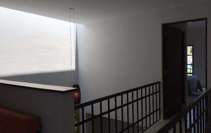 Foto de casa en venta en  , desarrollo habitacional zibata, el marqués, querétaro, 1976048 No. 06