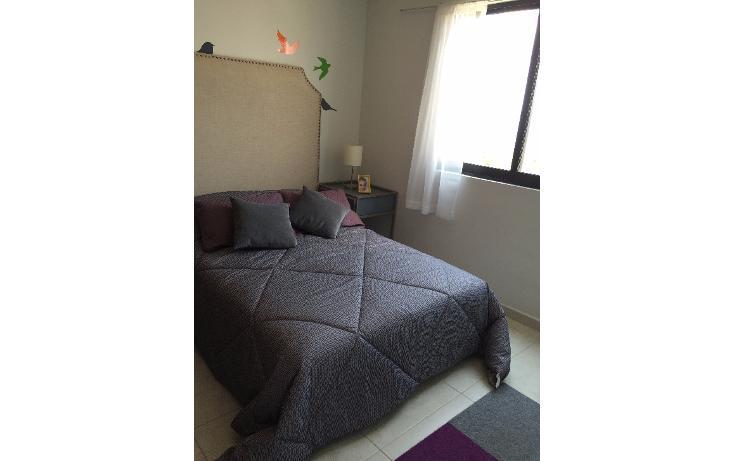Foto de casa en venta en  , desarrollo habitacional zibata, el marqués, querétaro, 1976048 No. 07