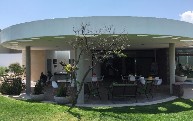 Foto de casa en venta en  , desarrollo habitacional zibata, el marqués, querétaro, 1976108 No. 15