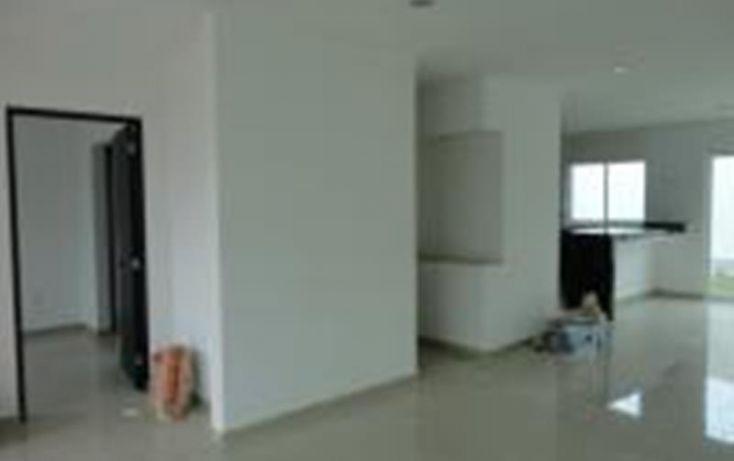 Foto de casa en venta en, desarrollo habitacional zibata, el marqués, querétaro, 1980356 no 02