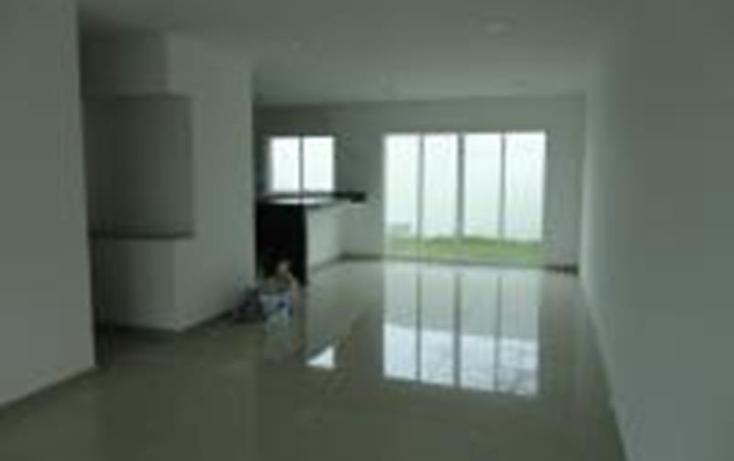 Foto de casa en venta en  , desarrollo habitacional zibata, el marqués, querétaro, 1980356 No. 03