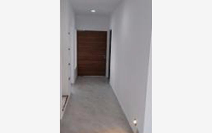 Foto de casa en venta en  , desarrollo habitacional zibata, el marqués, querétaro, 1981554 No. 02