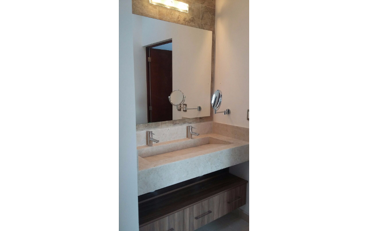 Foto de casa en venta en  , desarrollo habitacional zibata, el marqués, querétaro, 1990408 No. 11