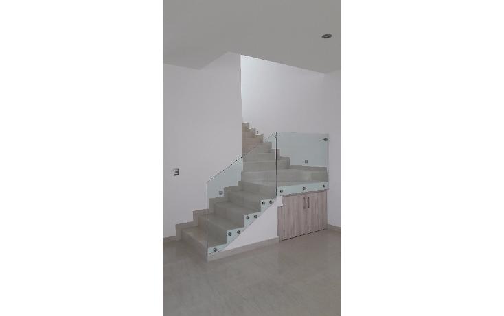 Foto de casa en venta en  , desarrollo habitacional zibata, el marqués, querétaro, 1990408 No. 12