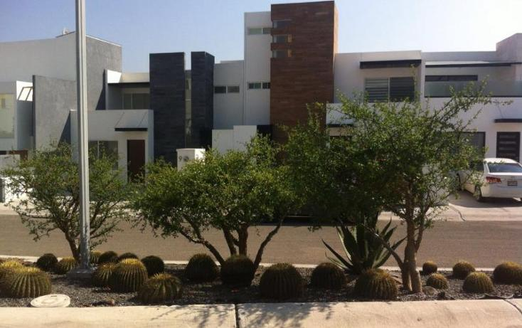 Foto de casa en venta en, desarrollo habitacional zibata, el marqués, querétaro, 2010928 no 02