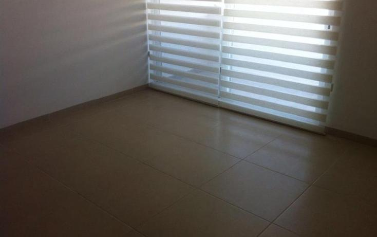 Foto de casa en venta en  , desarrollo habitacional zibata, el marqués, querétaro, 2010928 No. 07