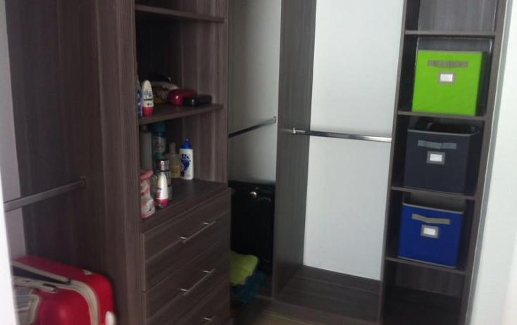 Foto de casa en venta en, desarrollo habitacional zibata, el marqués, querétaro, 2010928 no 08