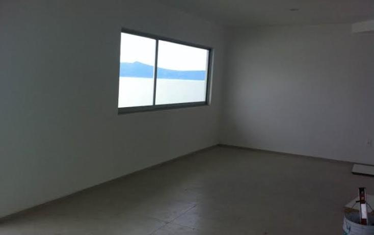 Foto de casa en venta en  , desarrollo habitacional zibata, el marqués, querétaro, 2010966 No. 03