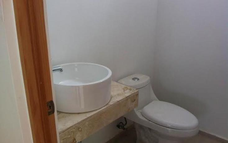 Foto de casa en venta en, desarrollo habitacional zibata, el marqués, querétaro, 2010966 no 06