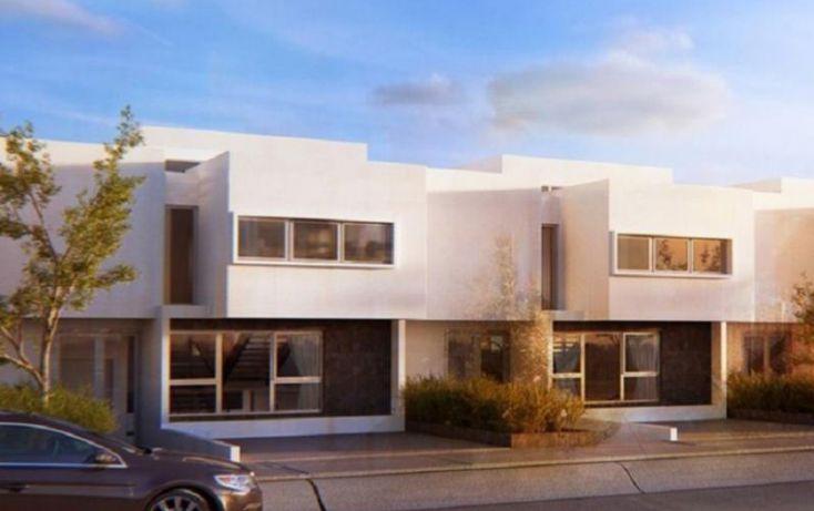 Foto de departamento en venta en, desarrollo habitacional zibata, el marqués, querétaro, 2033102 no 03
