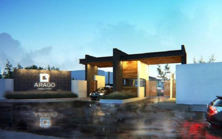 Foto de departamento en venta en, desarrollo habitacional zibata, el marqués, querétaro, 2033102 no 05