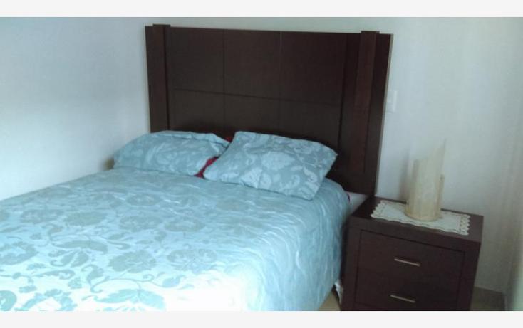Foto de casa en renta en  , desarrollo habitacional zibata, el marqués, querétaro, 2033296 No. 05