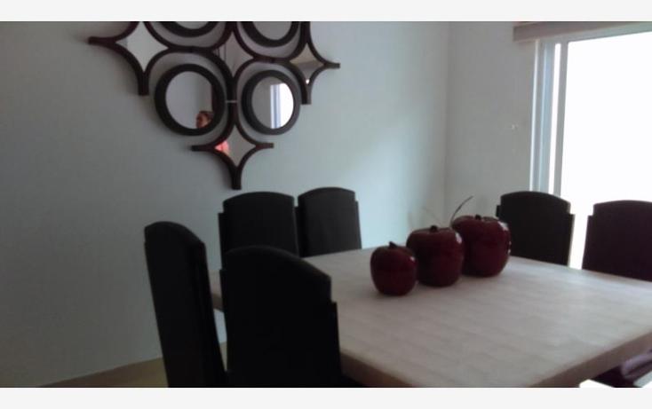 Foto de casa en renta en  , desarrollo habitacional zibata, el marqués, querétaro, 2033296 No. 12