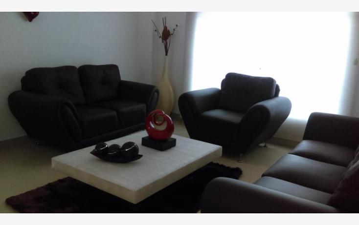 Foto de casa en renta en  , desarrollo habitacional zibata, el marqués, querétaro, 2033296 No. 15