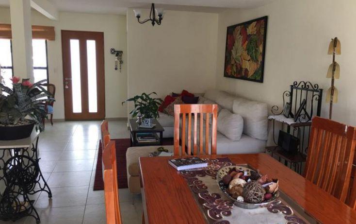 Foto de casa en renta en, desarrollo habitacional zibata, el marqués, querétaro, 2042396 no 01