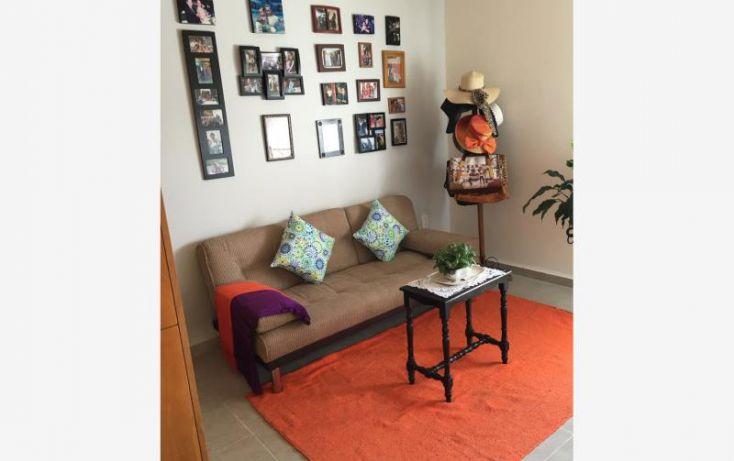Foto de casa en renta en, desarrollo habitacional zibata, el marqués, querétaro, 2042396 no 05
