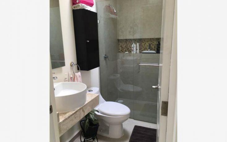 Foto de casa en renta en, desarrollo habitacional zibata, el marqués, querétaro, 2042396 no 06
