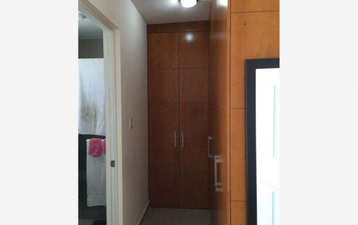Foto de casa en renta en, desarrollo habitacional zibata, el marqués, querétaro, 2042396 no 07