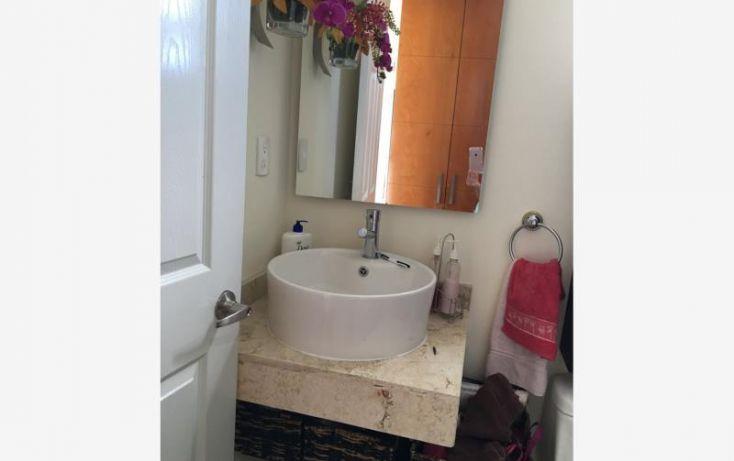 Foto de casa en renta en, desarrollo habitacional zibata, el marqués, querétaro, 2042396 no 08