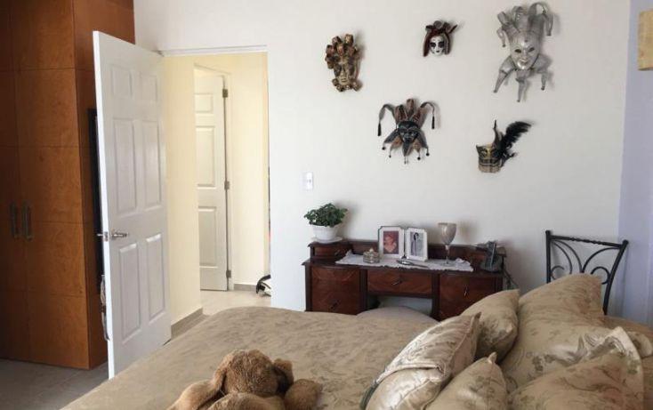 Foto de casa en renta en, desarrollo habitacional zibata, el marqués, querétaro, 2042396 no 13