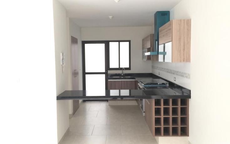 Foto de casa en venta en  , desarrollo habitacional zibata, el marqués, querétaro, 3420161 No. 01