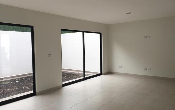 Foto de casa en venta en  , desarrollo habitacional zibata, el marqués, querétaro, 3420161 No. 02