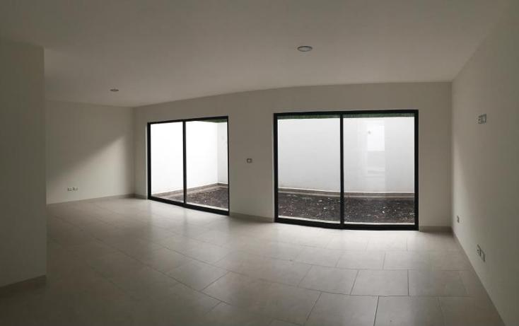 Foto de casa en venta en  , desarrollo habitacional zibata, el marqués, querétaro, 3420161 No. 07
