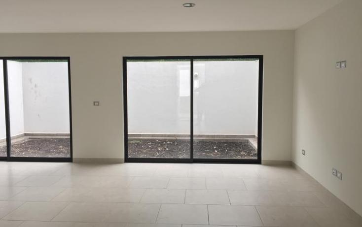 Foto de casa en venta en  , desarrollo habitacional zibata, el marqués, querétaro, 3420161 No. 08